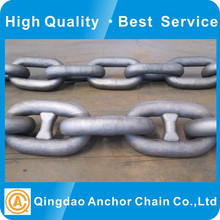 Long Link Chain for Ship/Boat/Lifting use