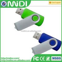 Mini usb flash drives, Twister USB Flash Drive usb flash drives bulk cheap