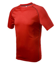 cheap price for promotional tshirt