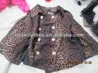 high quality used clothing warehouse