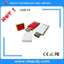 Micro USB flash disks high quality models with OTG Integral 64GB