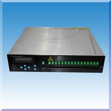 1550nm High Output Fiber Optic Catv Amplifier/ Edfa