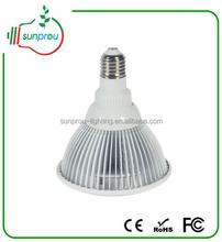 grow products, Par 38 led bulb grow lights, grow box full system