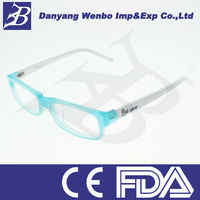 2011 fashion optical eyewear frames