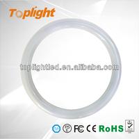 Inside Driver T9 LED Light Circular Tube 205mm G10Q base