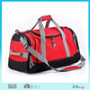 china duffle bag wholesale fancy cheap duffel bag, gym bag