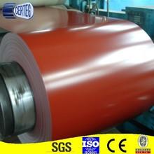CGCC-CTG-01 ,Color Coated Aluminium Coils,Manufacturer
