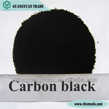 Carbon Black / wet process/granular