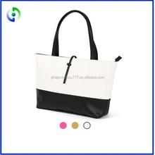 2015 New designer lady name branded leather handbags wholesale bag