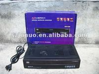 south america azbox s810b