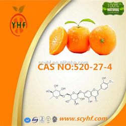 New products in china citrus fruit extract- Diosmin Powder