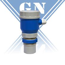 digital water level meter