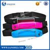 waterproof elastic running belt for smartphones