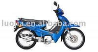 125cc Motorcycle Moped WAVE 125 Cub