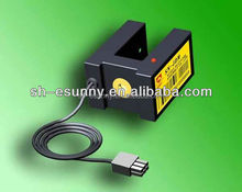 Sunny Elevator parts photoelectric switch /light photocell sensor