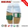 HW2 Series 1.5MW Wind Turbine Power System Generation engineering&construction