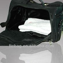 Hight Quality Plain golf bags