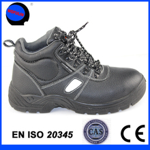 industrial safety shoes suppplier and buyer