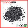 Carbon Additive Coal Petroleum Coke/CPC