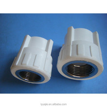 Yagene Crazy selling higher quality Female Male threaded adapter