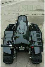 Lawn Mower 1600w lawn mower