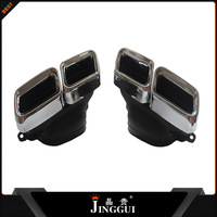 exhaust pipe wholesale for BENZ
