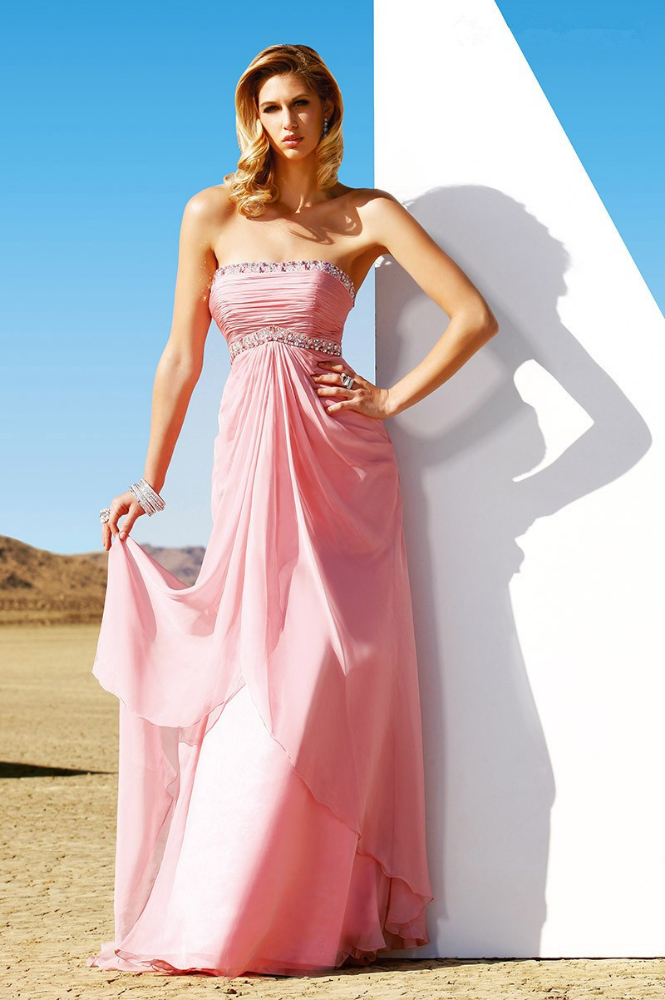 formal maternity dresses formal maternity evening wear