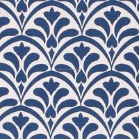 145cm Width Home Textile Linen Cotton Floral Printed Satin Fabric