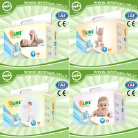 new china product for sale baby diaper manufacturers in china