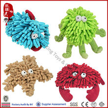 Wholesale Best Selling Plush Stuffed Pet Toy for Dog