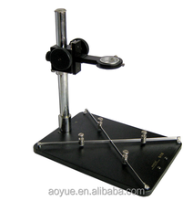 AOYUE 618 adjustable work platform 618 Versatile working Platform
