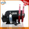 no leakage best price electronic cigarette saudi arabia shisha pen