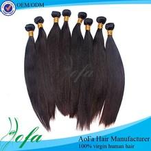 100% wholesale indian human hair, virgin indian hair, indian women hair wig
