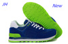 2014 Wholesale Suede Women Casual shoes footwear Athletic Shoes