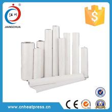 eco solvent inkjet heat transfer paper