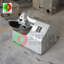 high efficiency onion root cutter machine zb-8