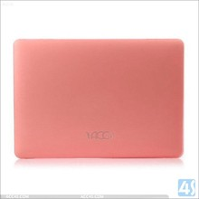 Brand new hard case for macbook 12'' Hot Selling Frosted Laptop Sleeve covers for macbookase Air 12'' shell