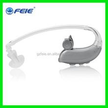 guangzhou feier electric co. ltd new bte digital hearing aids MY-16