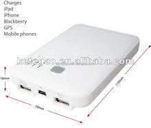 manual for power bank