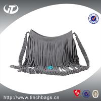 2015 Direct manufacturers fashion woman Handbag