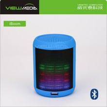 2016 Super Bass World Speaker From shenzhen Factory VM-iBoom