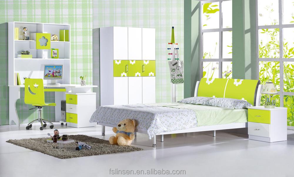 Gloss Baby Furniture Finish Baby Furniture