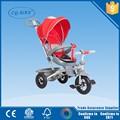 بيع أعلى جودة أفضل المحرز في تسيشي نينغبو الصين الصانع دراجة نارية ذات العجلات الثلاث الجديدة