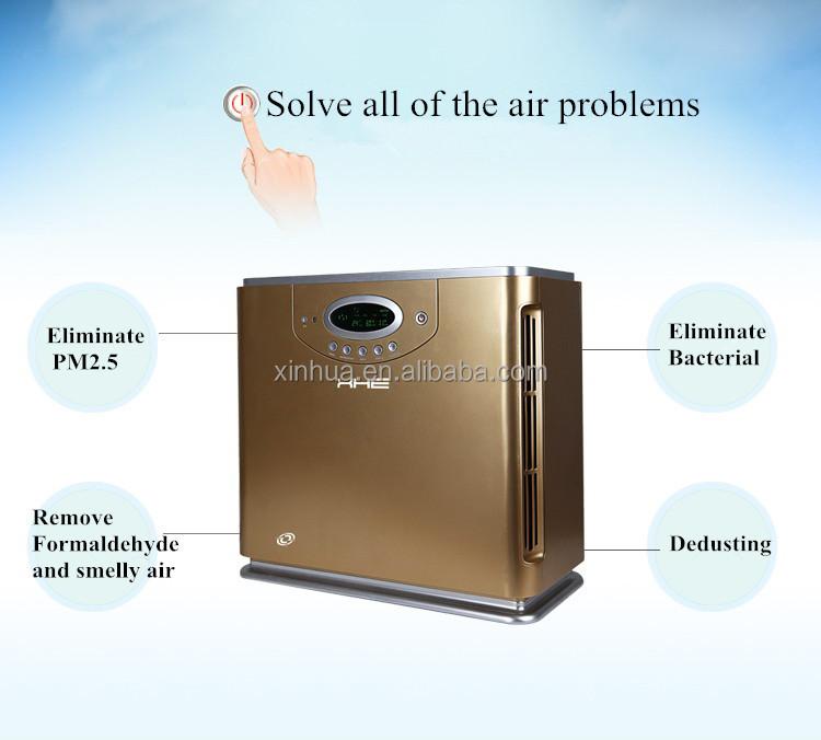 KJFB10 air purifier ionizer led5.jpg