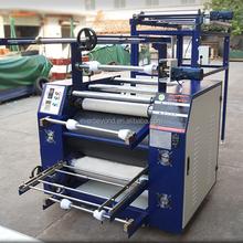 Lanyard Printing Machine