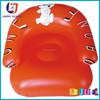 cheap inflatable sofa