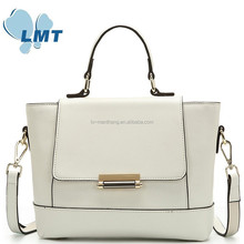 wholesale alibaba bags woman factory direct women genuine leather handbags made in china