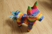 Manufacturer teenage girl christmas gift with donkey pinata