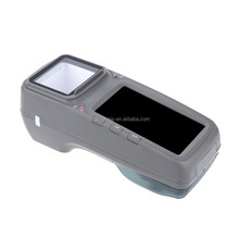 Cheap price pos system all in one with integrated printer and MSR prepaid card payment system----Gc028+