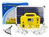 solar lighting system,solar lighting system for home,solar lighting system for indoor